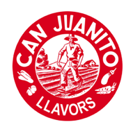 can juanito
